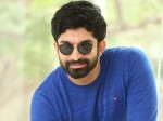 Hero Haveesh Seven Will Be A Trend Setter Movie