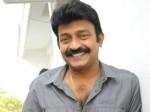 Is Hero Rajasekhar Illness Caused Kalki Promotions Stopped
