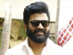 Hero Sharwanand Surgery Successful
