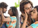 Director Tn Krishna Interview Karthikeya S Hippi Is A Emotional Movie