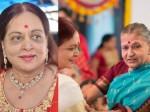Trending News From Filmibeat Telugu June 30th