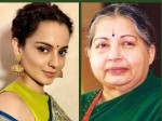 Jayalalithaa Biopic Thalaivi Makers Are Going To Spend A Whopping Rs 100cr