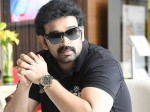Sridevi S Mother Asked Me To Marry My Daughter Jd Chakravarthy
