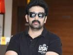 Jd Chakravarthy Opinion About Tollywood Stars Ntr Pawan Kalyan Prabhas Ram Charan