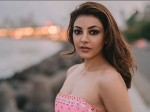 Kajal Aggarwal Once Again Joins With Director Teja