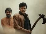 Prashanth Varma S Kalki Trailer Released
