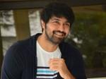 Chiranjeevi S Son In Law Kalyan Dev Harassed On Instagram 10 Booked