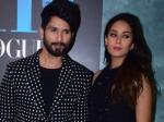 Shahid Mira Revealed Bedroom Secrets On Neha Dhupia S Chat Show