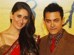 Kareena Kapoor To Pair Up With Aamir Khan For Laal Singh Chaddha
