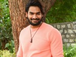 Rx100 Fame Karthikeya About His Hippi Movie