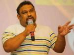 Mahesh Kathi Posted A Review On Karthikeya S Hippi