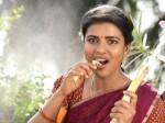 Kausalya Krishnamurthy Movie News Chiranjeevi Movie News