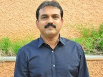 Koratala Siva Turns As A Producer
