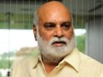 Director K Raghavendra Rao About Vijaya Nirmala
