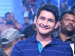 Maharshi Crossed Rs 100 Cr Share Worldwide