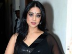 Attack On Mahie Gill Seven Arrested