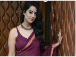Heroine Mahie Gill Attacked In Fixer Sets
