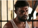 Malayalam Actor Vinayakan Booked For Allegedly Verbally Abusing A Woman Activist
