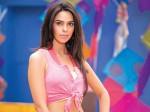 Mallika Sherawat Fired On Bollywood Stars
