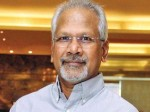 Director Mani Ratnam Admitted To Hospital Due To Heart Problem