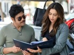Is Manmadhudu 2 Remake Of A Foreign Film