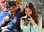 Manmadhudu 2 Controversy On French Movie Freemake