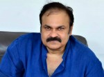 Naga Babu About Pawan Kalyan Re Entry In Films