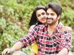 Many Reports Surfaced That Naga Shourya And Niharika Konidela Were Dating