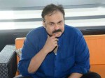 Naa Channel Naa Ishtam Naga Babu Reveals His Financial Problems