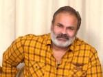 Nagababu Serious Comments On Pawan Kalyan Sye Raa
