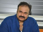 Naga Babu Survey Whom Among These Should Host Bigg Boss