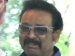 Vk Naresh On His Mother Vijaya Nirmala Death