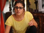 Nayanthara S Kolaiyuthir Kaalam Release Banned By Madras High Court