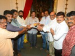 Nbk 105 Launched Regular Shooting From July