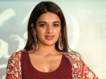 Nidhhi Agerwal Wants To Romance With Tollywood Top Stars