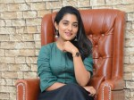 Niveda Thomas About Brochevarevarura Movie