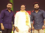 Nandamuri Balakrishna Will Act With Junior Ntr And Kalyan Ram