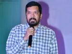 Posani Krishna Murali Controversial Comments On Jr Ntr