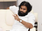 Janasena Review Meeting Pawan Kalyan Not Interested To Return To Films