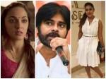 Tollywood Trending Film News Kiara Advani And Srireddy In Top
