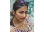 Pooja Hegde Actively Post Her Hot Pics In Social Media Now