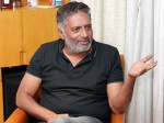Actor Prakash Raj Shares Shocking Incident For Kashmir