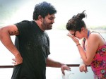 Charmy Kaur S Latest Tweet On Puri Jagannadh