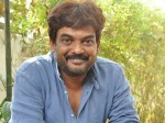 Puri Jagannadh S Special Offer For Netijans