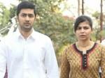 Manmadhudu 2 Teaser Effect Chinmayi Trolled Rahul Ravindran