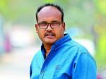 Director Raj Kiran Hospitalised Due To Heart Stroke