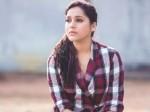 Rashmi Gautam Opens Her Voice About Cine Career