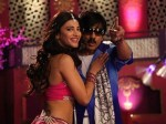 Ravi Teja Will Be Teaming Up With Shruti Haasan In His Next Film