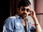 Ravi Teja Tweet On Kaleshwaram Lift Irrigation Project