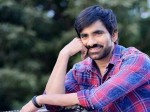 Allari Naresh Plays A Lead Role In Raviteja S Disco Raja